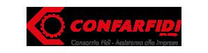 CONFARFIDI logo