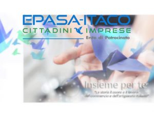 epasa-itaco-patronato_-copertina-300x225