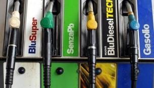 benzinai2