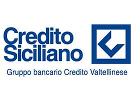 creditoSiciliano_banca