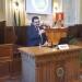 alberto-palella-presidente-confesercenti