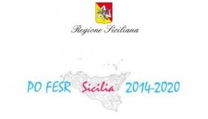 pofesr-sicilia-2014-2020-5908f5e950130