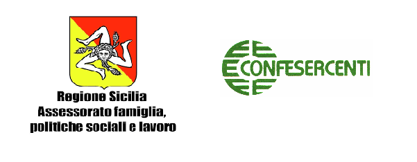 logo-conf-regione