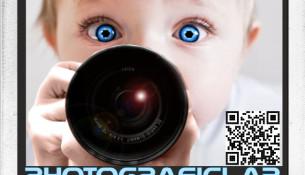 bigl2019_social