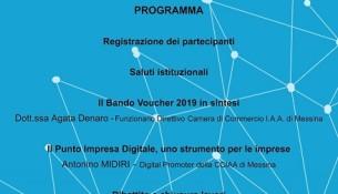 locandina-web-bando-voucher505050