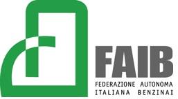 logo-faib-ita