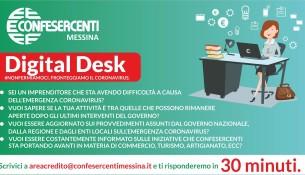 digital-desk