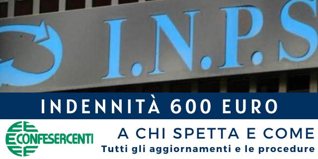 confesercenti-indennita-600
