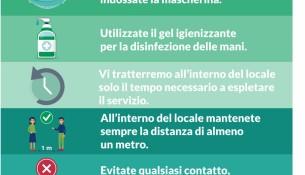 locandina-protocollo-area-benessere