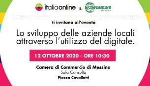 grafica-invito-italiaonline