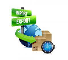 export-immagine