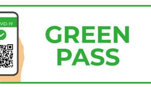 banner-generico-green-pass